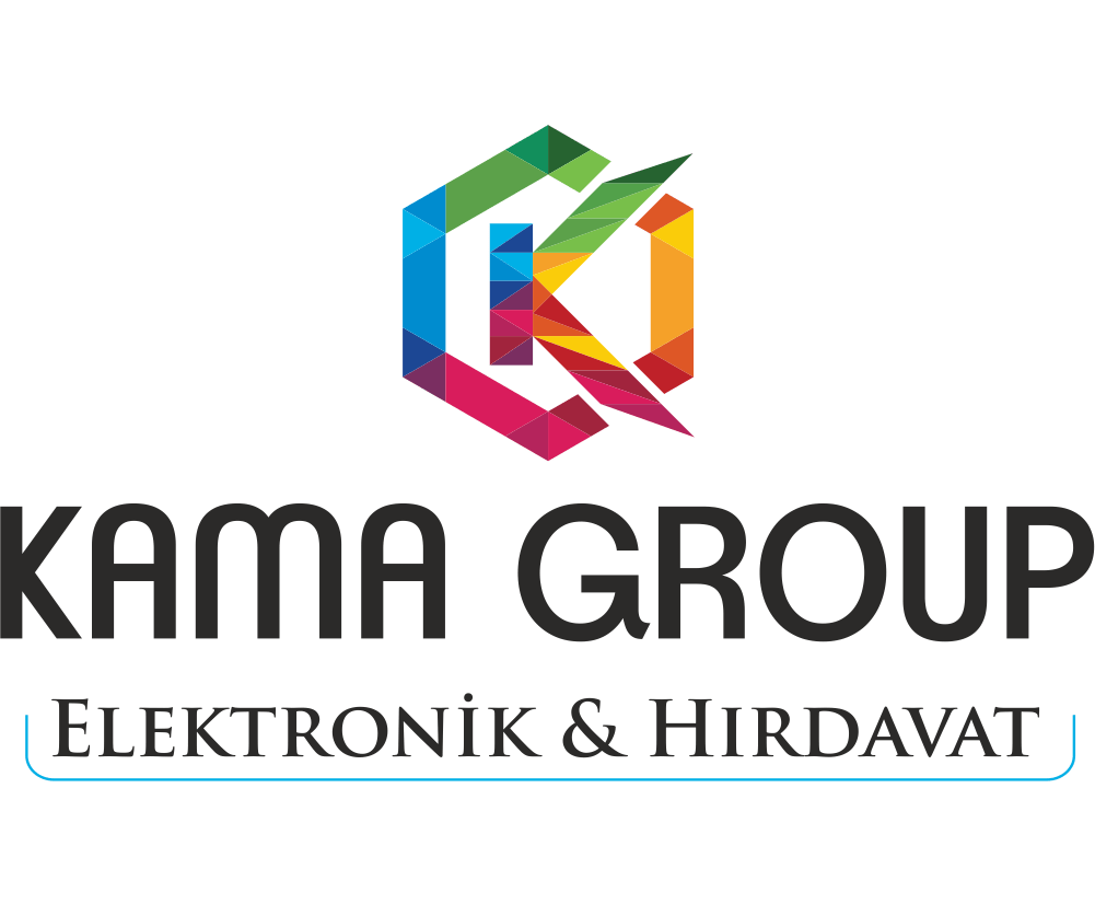 kama group